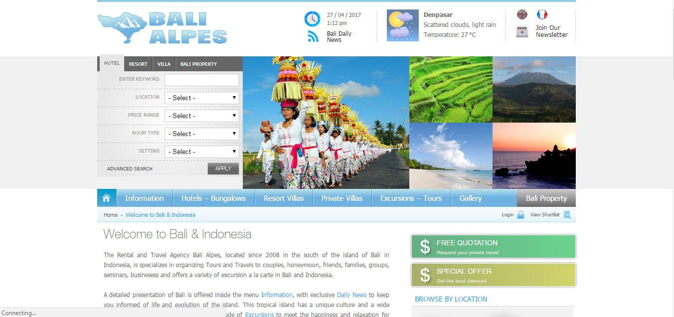 bali-alpes-jasa-website-murah-bali