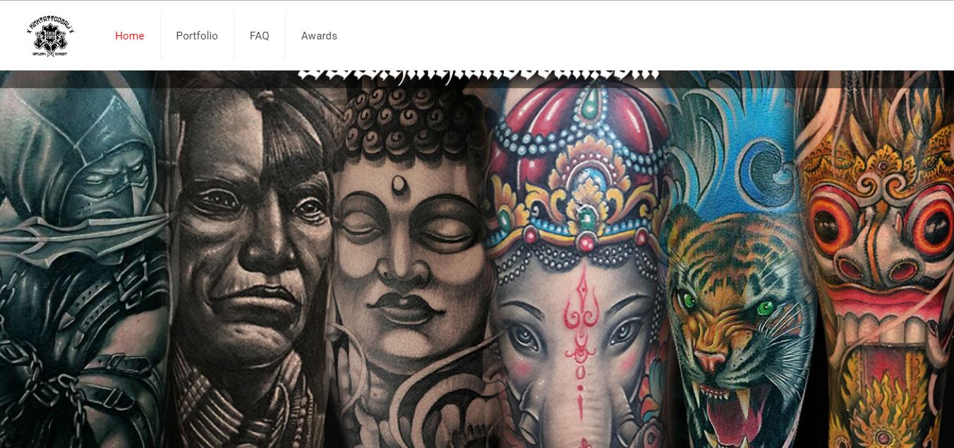 kink-tattoo-bali-harga-website-di-bali