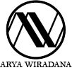 arya-wiradana-web-design-marketing-social-media